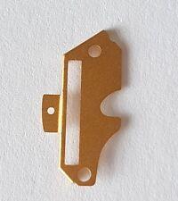 Omega 1430 # 9420 Schermo Magnetico GENUINE New