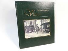 VINAY UN SIECLE D IMAGES/2000/EDITION ORIGINALE/RARE BOOKS/MAURY IMPRIMEUR