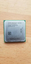 AMD Athlon 64 X2 6000+ 3GHz Dual-Core (ADX6000IAA6CZ) Processor