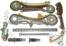 Cloyes Gear & Product 9-0398S Timing Chain
