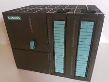 Siemens Simatic S7 CPU314 IFM - 6ES7 314-5AE03-0AB0 - 6ES7314-5AE03-0AB0 - E1
