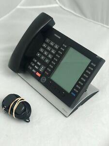 Toshiba IP5531-SDL 20 Button Large Display IP Phone