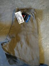 Polartec Cold Weather Bottoms Ecw Nwt Coyote L/R