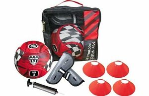Chad Valley Football Set FREE UK DELIVERY