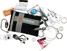 Gerber Bear Grylls Ultimate Survival Kit NIB