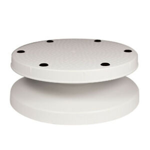PME Icing Cake Turntable Stand Display Decorating Sugarcraft