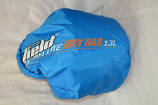 Coldfield waterproof dry bag small 13 liters for all purpose ( ref#bte28 )