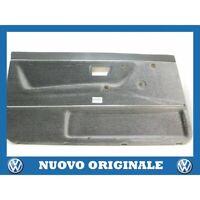 RIVESTIMENTO PORTA SINISTRA DOOR PANEL TRIM LEFT ORIGINALE VW GOLF JETTA 87 1989