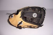 """Franklin 10"""" 4730 Tee Ball Glove Ready to play Youth Right Hand Throw NEW"""