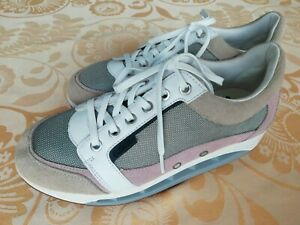 Scholl Chaussures ,39 Neuve