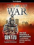 The Art of War from SmarterComics: How to be Successful in Any Competition by T