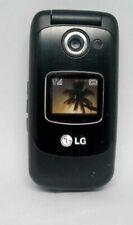 Cellulare LG L343I FINTO DA VETRINA PER ESPOSIZIONE