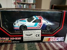 Racing Champions 1/43 Scale 07050 - Ford Thunderbird Nascar #6 Mark Martin