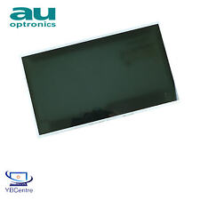 "AU Optronics B156XW02 V.6 H/W:0A F/W:1 15.6"" Glossy Laptop Screen WARRANTY"