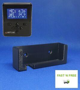 Display Mount cradle holder to fit Apex Neptune Systems pmup aquarium reef tank