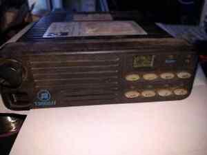 Tait T2015 450-520 MHz UHF Radio