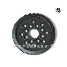 Kawada Super Tough Spur Gear 48P 84T EP 1:10 RC Car Touring On Off Road #S48-84T