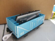 Thomas the Tank Engine Coal Car #1014