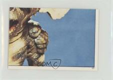 1984 Topps Album Stickers #121 Gremlins Non-Sports Card 0a2