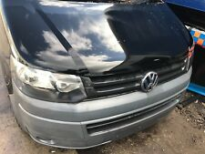 vw trabsporter t5/6 2010-2015 complete front end for sale
