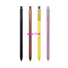 For Samsung Galaxy Note 9 N960 N960F Stylus S Pen Touch Pen All Carriers