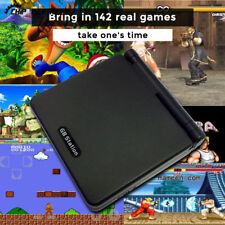 Handheld Game Player Built in 200 games Portable Video Console 3'' LCD Retro
