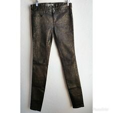 a0aefeb299725e Brand: UnbrandedRise: LowMaterial: Cotton Blend. Free people jeggings