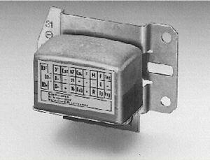 BOSCH Generatorregler 0 192 063 002 Fiat Lancia REGULATOR / ATS
