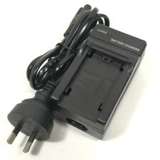 Mains Battery Charger for Sony NP-FZ100 FZ100 BC-QZ1 a7r3 M3 A7RM3 ILCE-A9 ILCE9