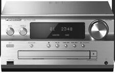Panasonic SC-PMX100B Stereoanlage