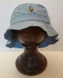 Ygoner Flat Top Breathable Bucket Hats Fried Eggs Bacon Slices Unisex Funny Bucket Hat Summer FishermanS Hat