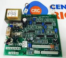 SCHEDA ELETTRONICA VMF7B RICAMBIO CALDAIE ORIGINALI FERROLI CODICE: CRC39803410
