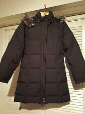 Per Una Down Coats & Jackets for Women