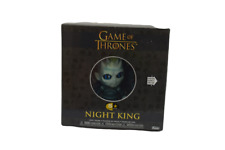 Funko 5 Star: Game of Thrones- Night King Action Figure New Sealed