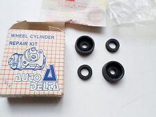 FORD SIERRA 1.3,  1.6 OHC 1982-93 rear wheel cylinder repair kit free p&p to uk