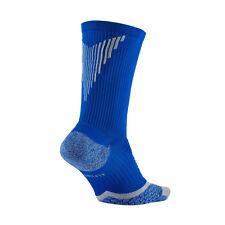 Nike Golf Elite Cushion Crew Sock 2016 Model SG0642-401 MSRP $16