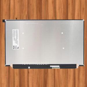 """4K 14.0""""UHD LAPTOP LCD SCREEN f Lenovo ThinkPad X1 Carbon 7th Gen 20QD 20QE 20R1"""