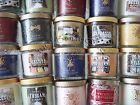 1 BATH BODY WORKS HOME WHITE BARN SMALL CANDLE 4 OZ 113 G YOU CHOOSE