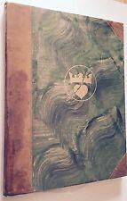 Ginzkey, Franz Karl. il principe di Capestrano. LUSSO EDIZIONE 300 NUM. explr.