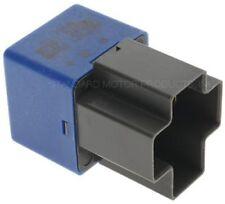 Starter Relay-Engine Control Module Wiring Relay Standard RY-290
