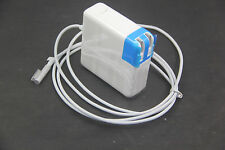 AC Power Adapter 85W A1222 A1290 For Apple MacBook Pro 15/17 Magsafe 2008-2011
