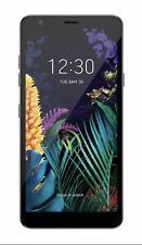 🔥 LG K30 (2019) Smartphone Unlocked New Sealed