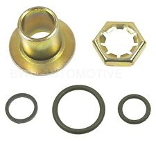 Pressure Regulator Seal  BWD Automotive  274829