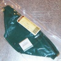 Longaberger Ivy TEA Basket Liner ~ Brand New in Original Longaberger Package!