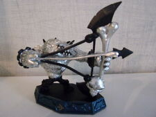 Skylanders imaginators-Dark Wolfgang-nuevo