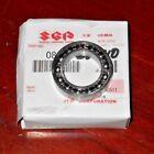 Suzuki Lt450r,Ltr450 Rmz450, Rmz 450 Clutch Release Thrust Bearing 08110-68040