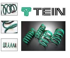 Tein Lowering Springs BMW 3 series E46 M3 Coupe and Cabriolet 39/32mm