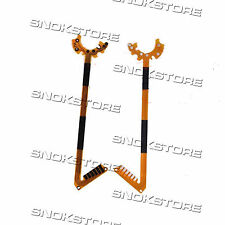 SHUTTER FLEX CABLE CAVO FLAT FOR DIGITAL CAMERA OLYMPUS U800 SP320 SP310 SP350