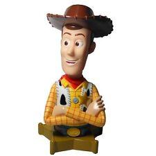 ans GRATUIT UK ENVOI Regardez et tirelire épargne Tin 3 Toy story 4 Disney