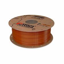 Formfutura ReForm rPET Filament - Orange 1.75mm 1kg